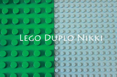 2013_04_lego_and_duplo_22_small