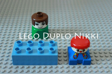 2013_04_lego_and_duplo_23_small