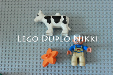 2013_04_lego_and_duplo_24_small