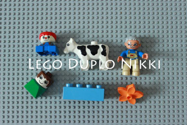 2013_04_lego_and_duplo_25_small